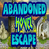 Abandoned Hovel Escape