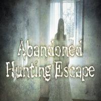Abandoned Hunting Escape FreeRoomEscape