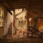 Abandoned Linfield Industrial Park Escape Escape007Games
