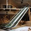 Abandoned Mall Escape