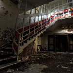 Abandoned Mystery Hospital Escape Escape007Games