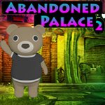 Abandoned Palace 2 Games4King