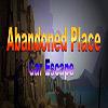 Abandoned Place Car Escape TheEscapeGames