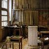Abandoned School Escape
