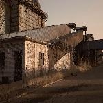 Abandoned Steel Plants Escape Escape007Games