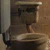 Abandoned Toilet Escape