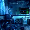Abandoned Urban House Escape WowEscape