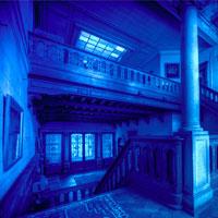 Abandoned Victorian House Escape WowEscape