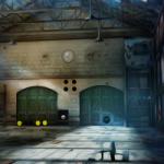 Abandoned Warehouse Fun Escape FunEscapeGames