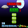 Abducted By Aliens 3