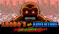 Abobos Big Adventure