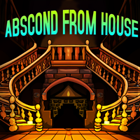 Abscond From House ENAGames