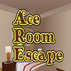 Ace Room Escape
