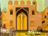 Admirably Citadel Escape TheEscapeGames