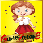 Adriana Escape Games2Escape