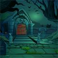 Adventure Graveyard Escape Games2Attack