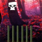 Adventure Horror Forest Escape Games2Rule