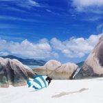 Adventure Journey Escape 3 Games2Rule