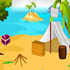 Adventure Joy Escape Island Escape Ole Games