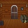 Adventure Joy Escape Pirate Ship Ole Games