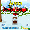 Alaska Survival Escape Day 2