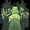 Aldo And Gus The Skeleton Key