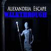 Alexandria Escape Walkthrough