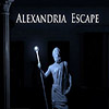 Alexandria Escape