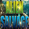 Alien Salvage