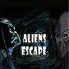 Aliens Escape