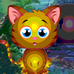 Alley Cat Rescue Games4King