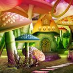 Alphaomega Magicland Escape CrazeInGames