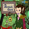 Alyssas Quest SnapBreak