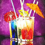 Amajeto Cocktail Bar 3 Amajeto