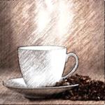 Amajeto Coffee Break