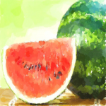 Amajeto Melons