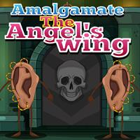 Amalgamate The Angels Wing ENAGames