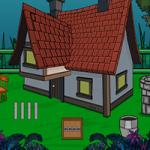 Amazing Child Escape Games2Jolly