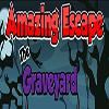 Amazing Escape The Graveyard Melting Mindz