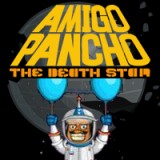 Amigo Pancho Death Star Y8