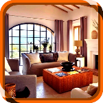 Ample Room Escape 2 ZooZooGames