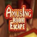 Amusing Room Escape Play9Games