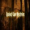 Ancient Cave Mysteries CrazyEscapeGames