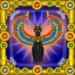 Ancient Egypt Idol Escape Games4Escape