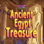 Ancient Egypt Treasure KNFGames