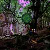 Ancient Forest Escape WowEscape