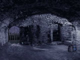 Ancient Grey Castle Escape EscapeGamesZone