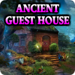 Ancient Guest House Escape AvmGames