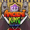 Ancient King Escape