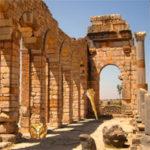 Ancient Lost City Escape Games2Rule